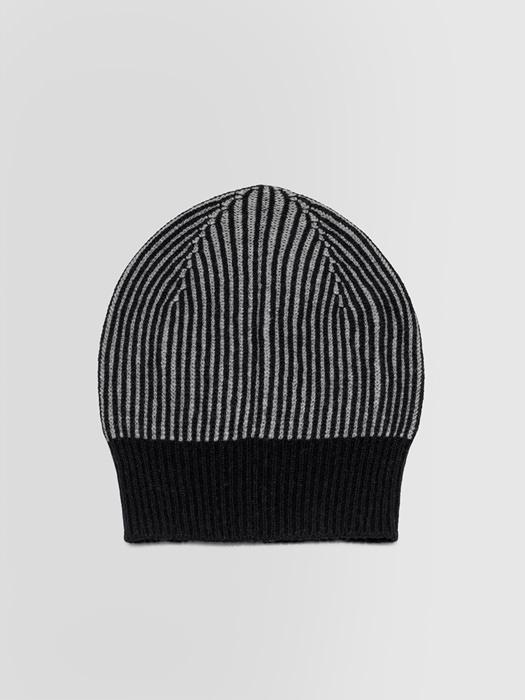ALPHA STUDIO: VANISE HAT