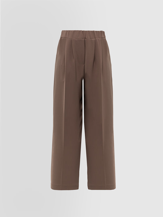 ALPHA STUDIO LOOSE PANTS IN CADY